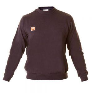 FR & EagleARC+ Long Sleeved Sweatshirt (ETF101NA)