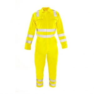 EagleARC+ ARC Flash Coverall (ETF1304HVY)