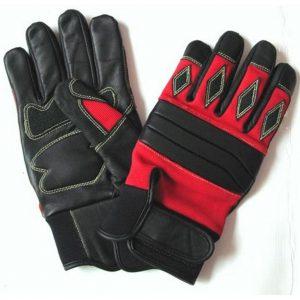 Dynamix Defender Rescue Gloves (ETF312A)