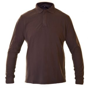 EagleARC+ ARC Flash Modacrylic Polo Shirt (ETF330AN)