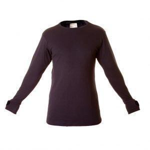 Flame Retardant Long Sleeved Tshirt (ETF510MN)