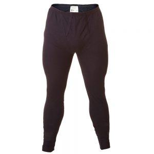 FR Undergarments