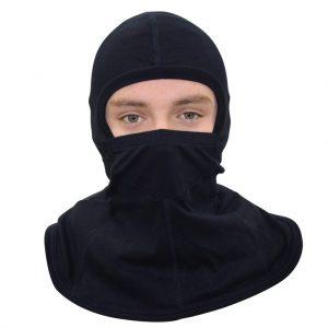 EagleARC+ ARC Flash Safeguard 9 Hood (ETF9WNNH)