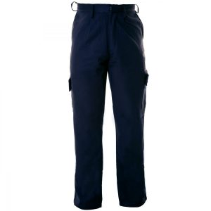 EagleARC+ ARC Flash Cargo Trousers (ETF1101CAN)