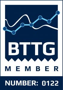 BTTG Member
