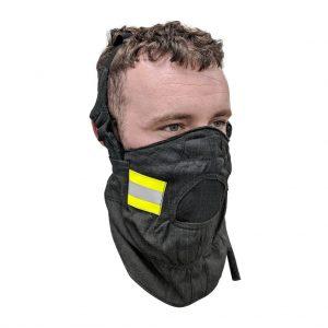 FireCat Wildland Fire Protective Mask (ETFWFFMASK)