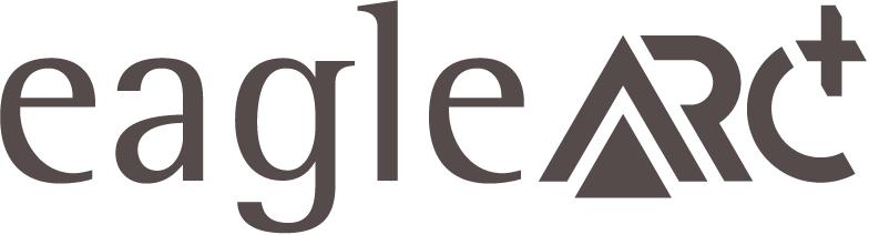 eagleARC
