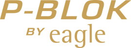 P-BLOK by Eagle