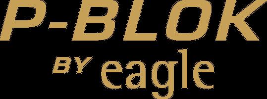 Eagle_Logo_P-Blok_02-200H