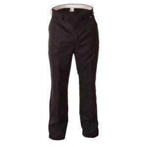 EagleARC+ ARC Flash Trousers (ETF1105ANKP)