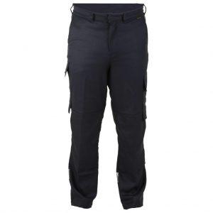 EagleARC+ FR & ARC Flash Defender Trousers (ETF1101K)