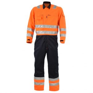 EagleARC+ ARC Flash Coverall (ETF1309ON)