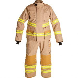 PBI® Matrix Fire Suit (ETF2038P/ETF2039P)