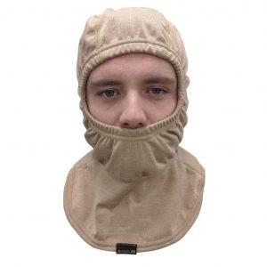 Kermel Comfort Fit Flash Fire Hood (ETF2TKV)