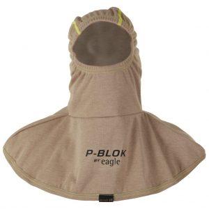 Kermel P-BLOK Particulate Blocking Hood (ETF6TKV-2)