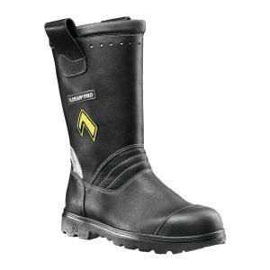 HAIX Florian Pro Firefighter Boots (HAIX501501)