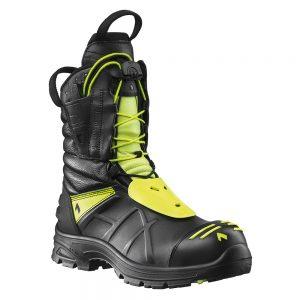 HAIX Fire Eagle Firefighter Boots (HAIX507501)