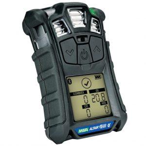 MSA ALTAIR® 4XR Multigas Detector
