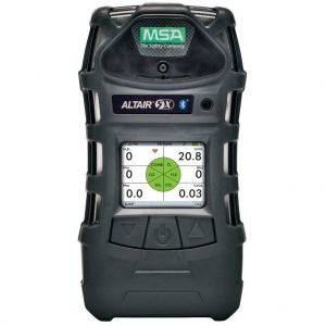 MSA ALTAIR® 5X Multigas Detector