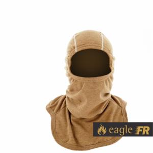 PBi Flash Hood (ETF2PBI)