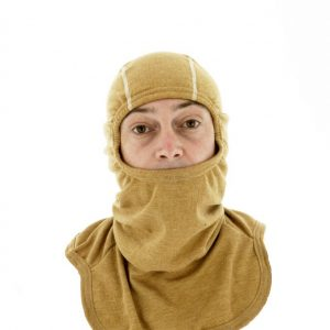 PBi Flash Hood (ETF20PBI)