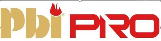 pbi-pro