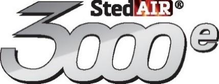stedair-3000