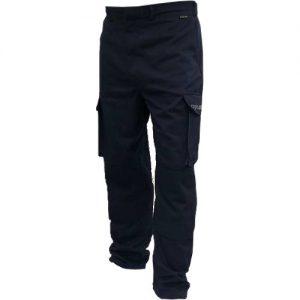 EagleARC+ ARC Flash Cargo Trousers (ETF1101XP)